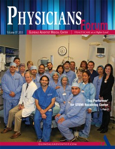 3457 — Physicians Forum-Vol 4.indd