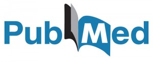 pubmed_logo_mini